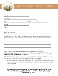 tallgrass application3